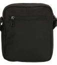 Enrico Benetti schoudertasje zwart 03