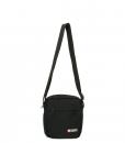 Enrico Benetti schoudertasje zwart 07