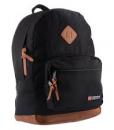 Enrico Benetti laptop rugzak zwart01