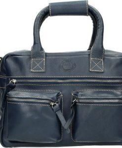 echt-leren-micmac-westernbag-a5-blauw
