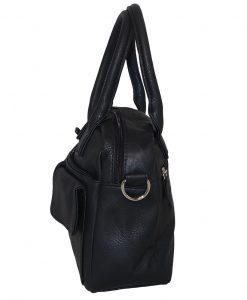 trendy-westernbag-medium-zwart01