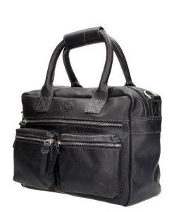 echt-leren-micmac-westernbag-a5-zwart-16039-01