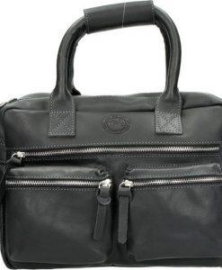 echt-leren-micmac-westernbag-a5-zwart-16039