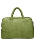 Beagles Western bag groen 01