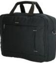 Enrico Benetti laptoptas 15.4 inch zwart 02