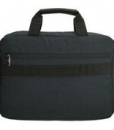 Enrico Benetti laptoptas 15.4 inch zwart 03