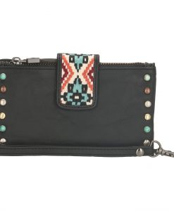 914f99b7125 Dames portemonnees Archives - Pagina 3 van 4 - Lute Lederwaren