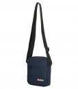Enrico Benetti schoudertasje donkerblauw 05