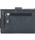 Double D Jaipur Creditcardhouder Donkerblauw 03